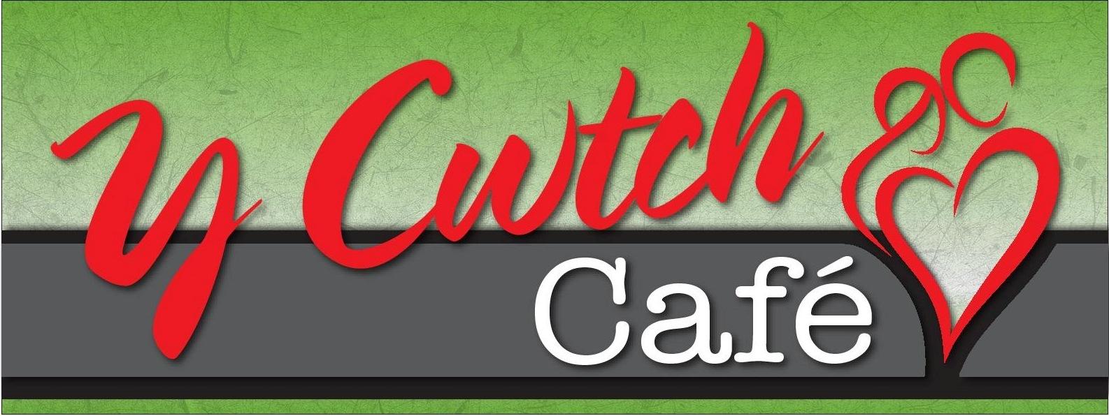 cwtch logo1